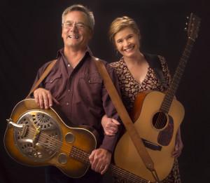 Jim-and-Louise-Mintun-LoResWEB-maroon-smiling